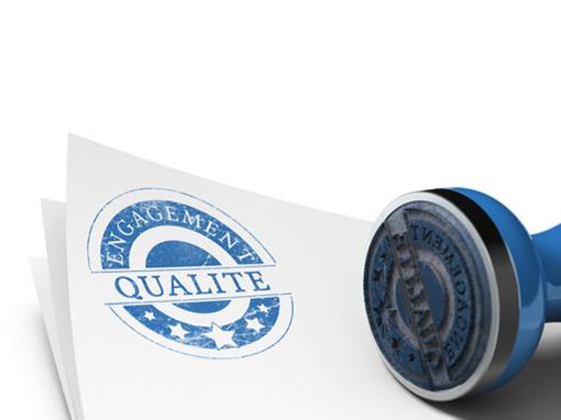 Service de qualité à la Polyclinique de Blois
