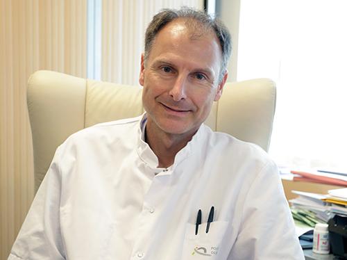 Dr Havlik
